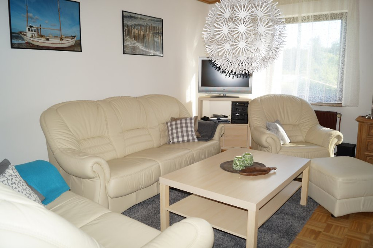 ferienhaus tobinski ferienhaus in bleckede mieten. Black Bedroom Furniture Sets. Home Design Ideas