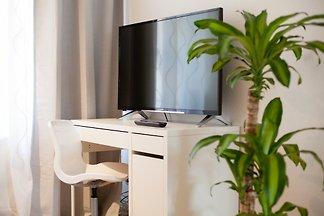 Appartamento in Leipzig