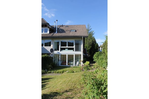 Appartement à Todtnau - Image 1