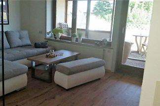 Apartamento en Steinhude