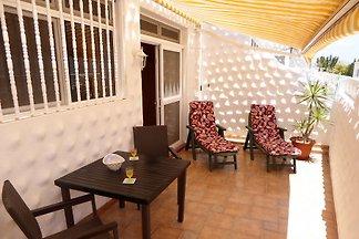 Casa Embu