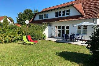 Haus Falke No. 87599