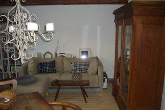 Maison de vacances à Leinsweiler