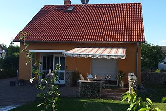Holiday home in Kemberg