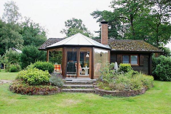 Maison de vacances à Habighorst - Image 1