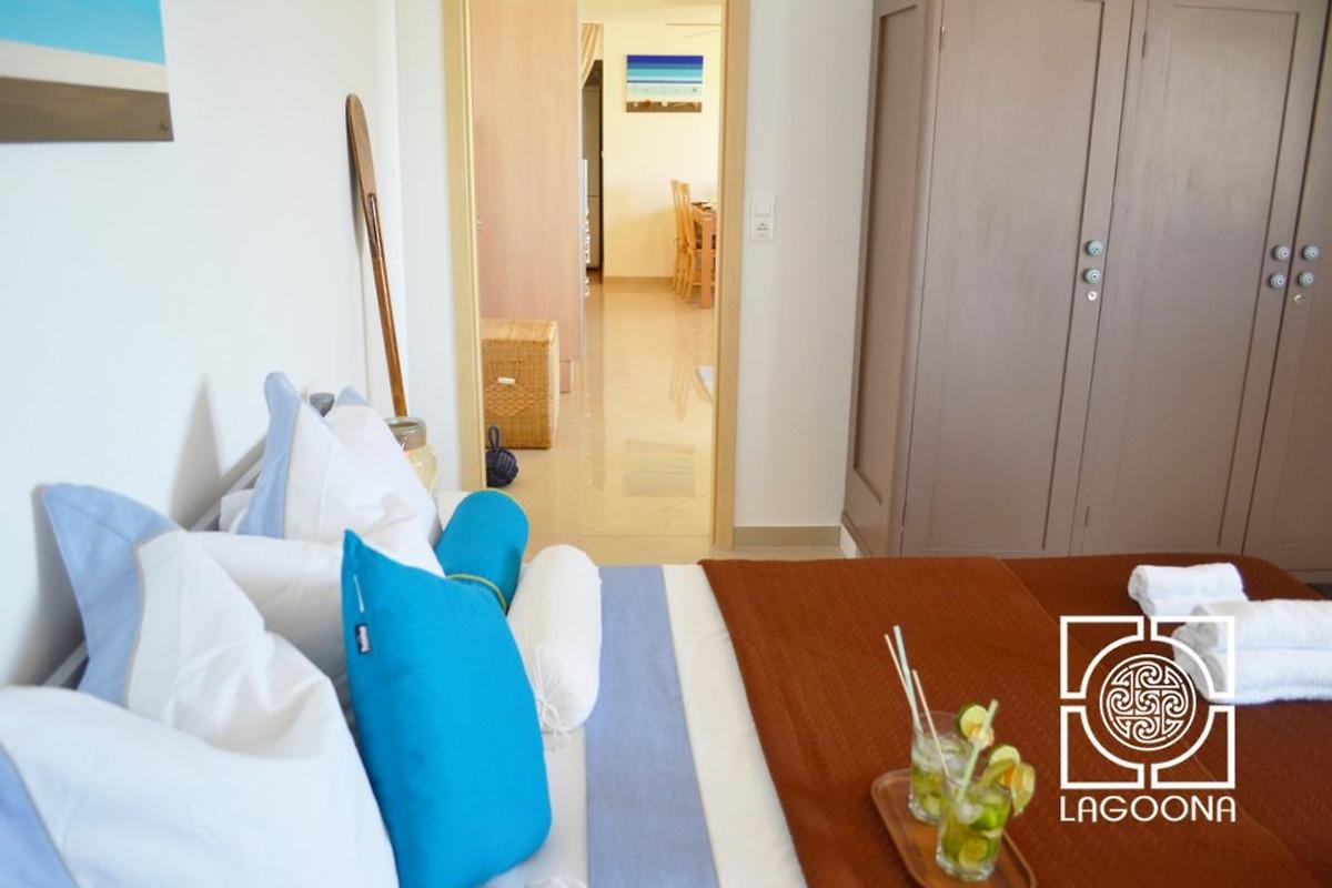 lagoona ferienwohnung in ka tela mieten. Black Bedroom Furniture Sets. Home Design Ideas