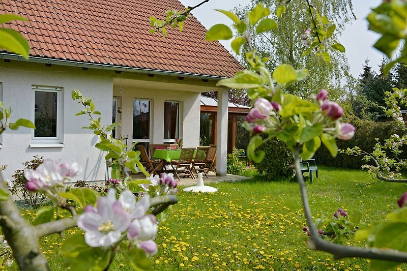 Maison de vacances à Pirna - Image 2