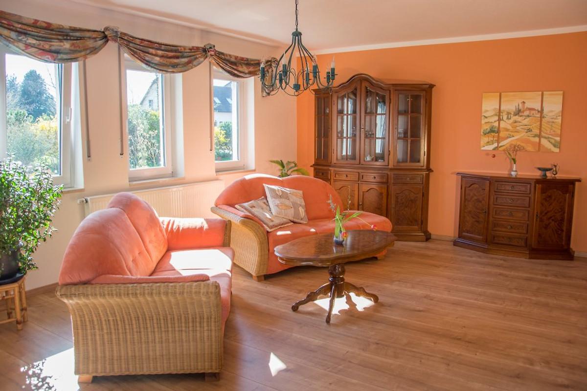 ferienhaus birkwitz ferienhaus in pirna mieten. Black Bedroom Furniture Sets. Home Design Ideas