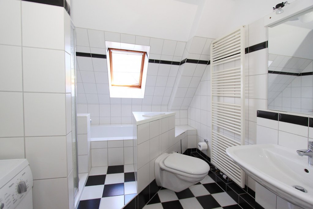 ostsee haus heidkate ferienhaus in heidkate mieten. Black Bedroom Furniture Sets. Home Design Ideas