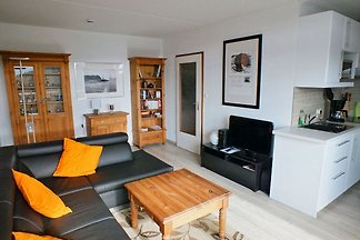 Holiday flat in Altenau