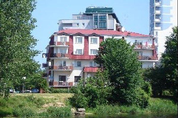 Apartamento Mar Báltico en Kolberg - imágen 1