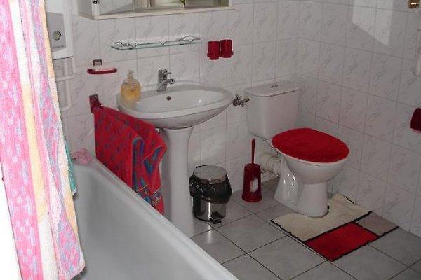 ferienwohnung ostsee ferienwohnung in kolberg mieten. Black Bedroom Furniture Sets. Home Design Ideas