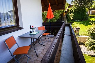 Appartement am Golfplatz 6072 Lans