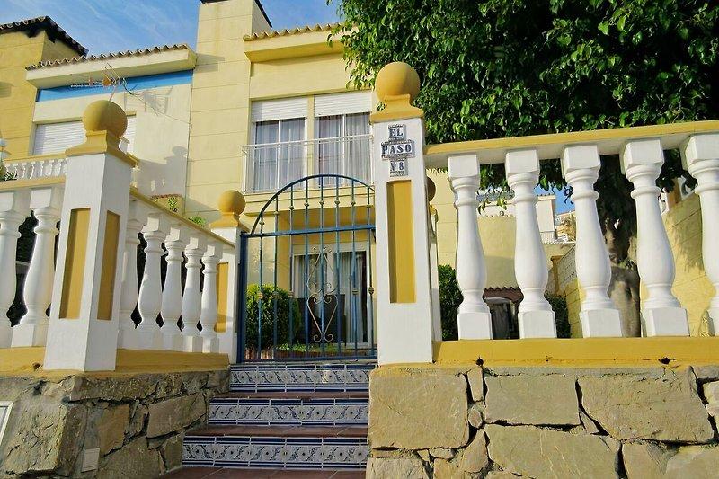 Maison-estepona à Estepona - Image 2