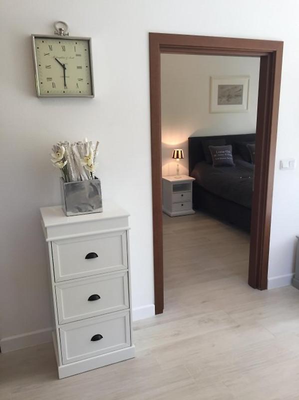 Apartment newport ferienwohnung in swinem nde mieten for Wohnzimmer 40 qm