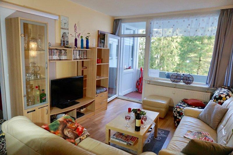 Appartamento in Goslar - immagine 2