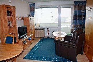 Apartamento Vacaciones familiares Cuxhaven