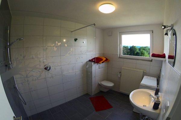baustadel weihreter 1 ferienwohnung in heiligenberg mieten. Black Bedroom Furniture Sets. Home Design Ideas