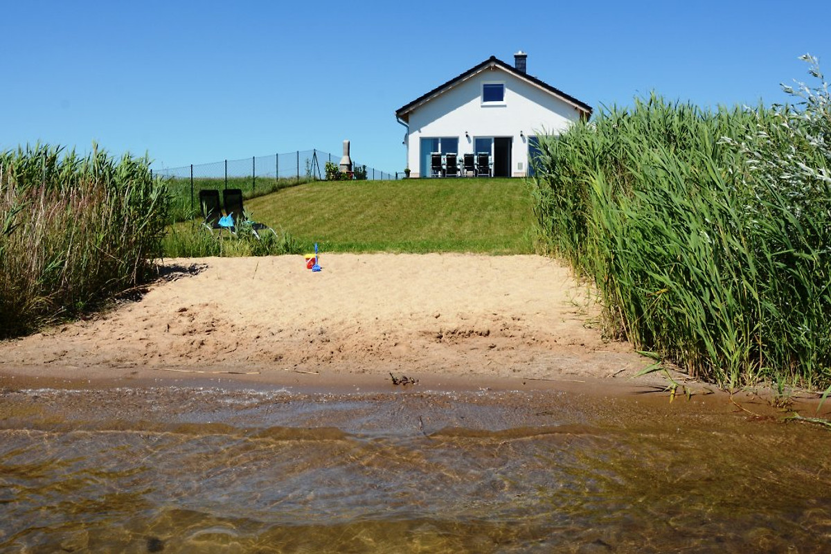 Seeblick 29 l bnitz sachsen wlan in l bnitz frau k kuhnt for Haus mieten nurnberger land