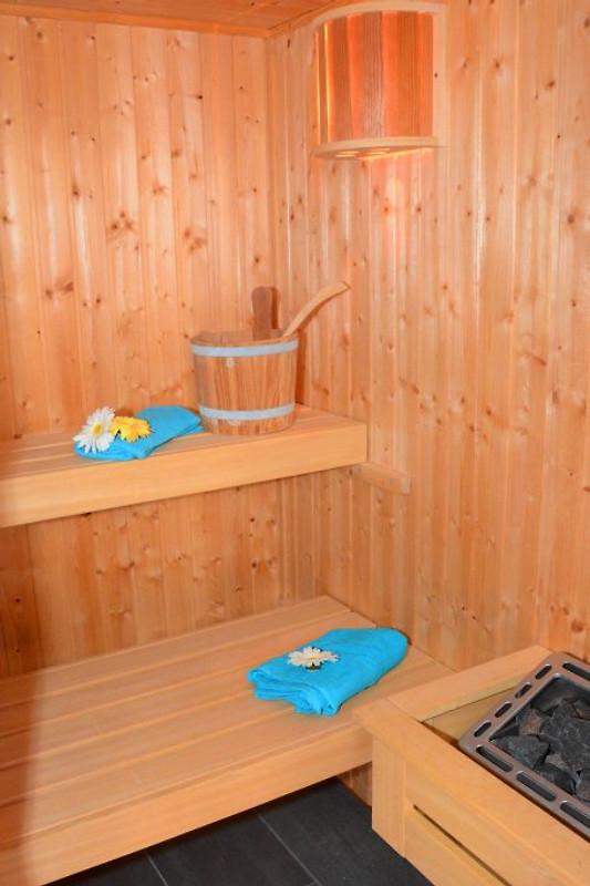 seeblick 29 l bnitz sachsen ferienhaus in l bnitz mieten. Black Bedroom Furniture Sets. Home Design Ideas