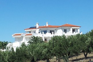 Holiday home in Sithonia