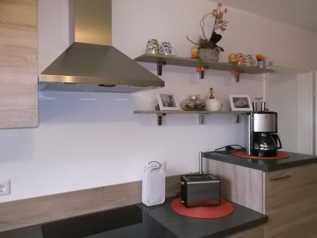 ferienwohnung bei elsa ferienwohnung in bad bederkesa mieten. Black Bedroom Furniture Sets. Home Design Ideas