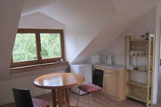 Vakantie-appartement in Wolferstadt