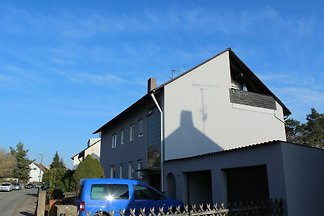 Apartamento en Zirndorf