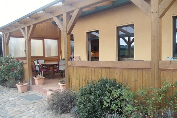 ferienbauernhof am nationalpark ferienhaus in gr now mieten. Black Bedroom Furniture Sets. Home Design Ideas