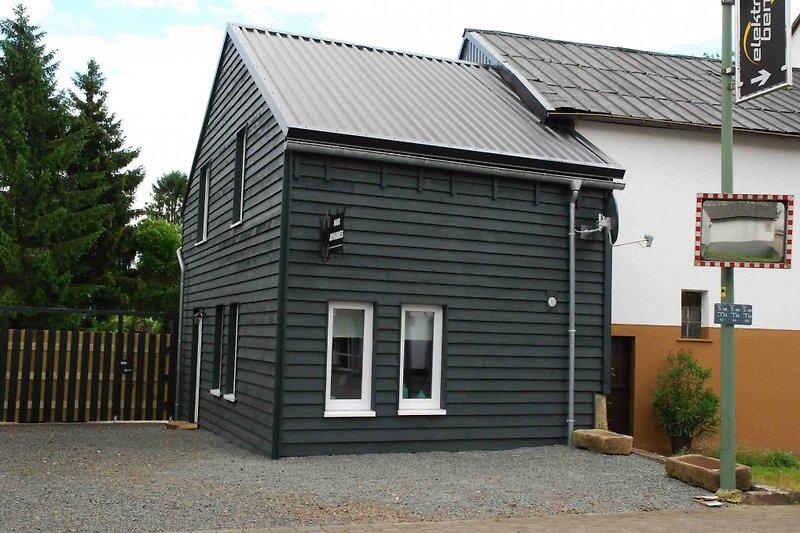 Haus Johannes