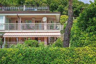 Casa Bertolino