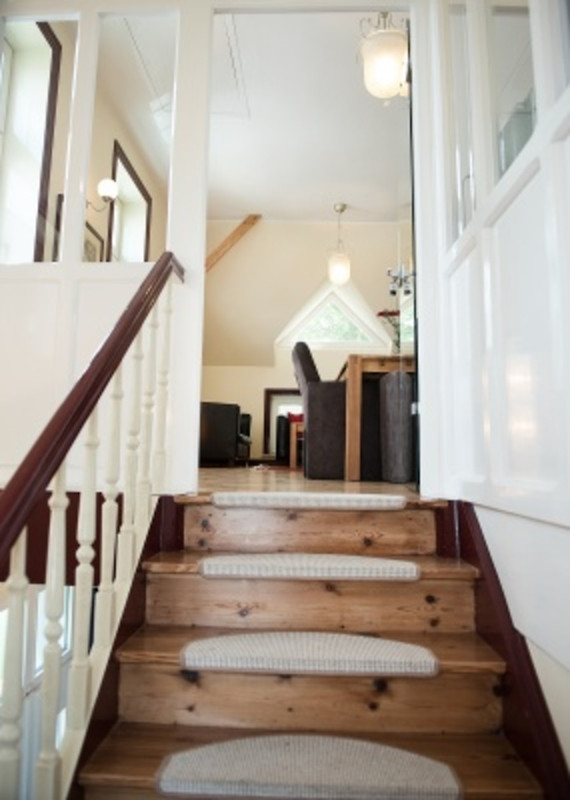 villa b sum whg norderpiep ferienwohnung in b sum mieten. Black Bedroom Furniture Sets. Home Design Ideas