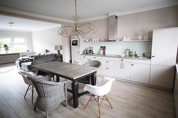 Appartamento in Nordhorn - immagine 1