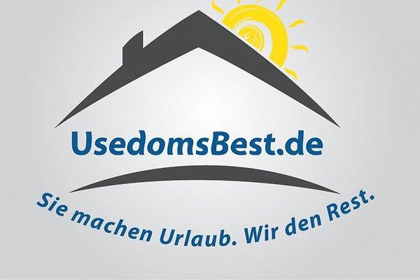 Firma  UsedomsBest UG