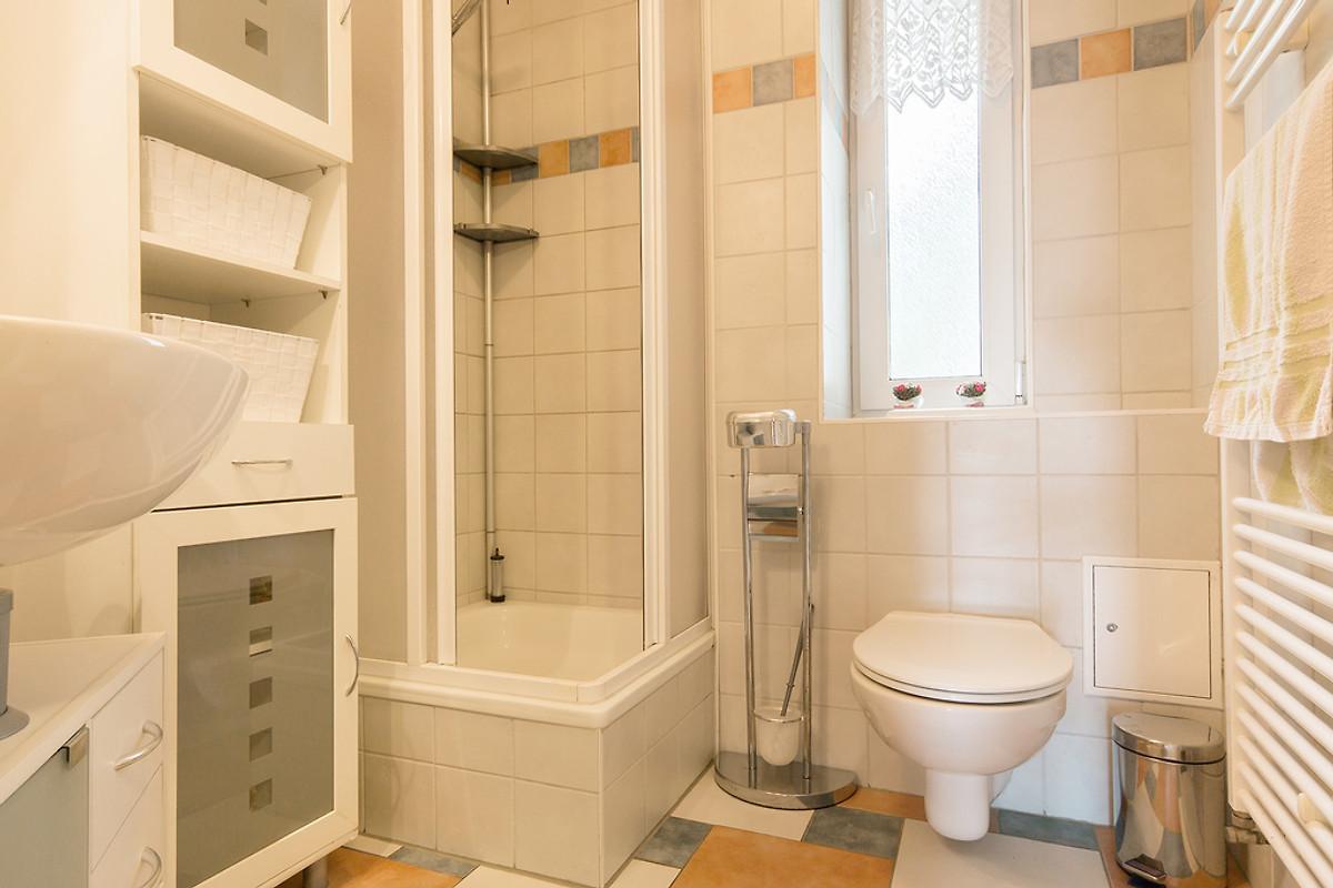 ferienwohnung villa beethoven w1 ferienwohnung in zinnowitz mieten. Black Bedroom Furniture Sets. Home Design Ideas
