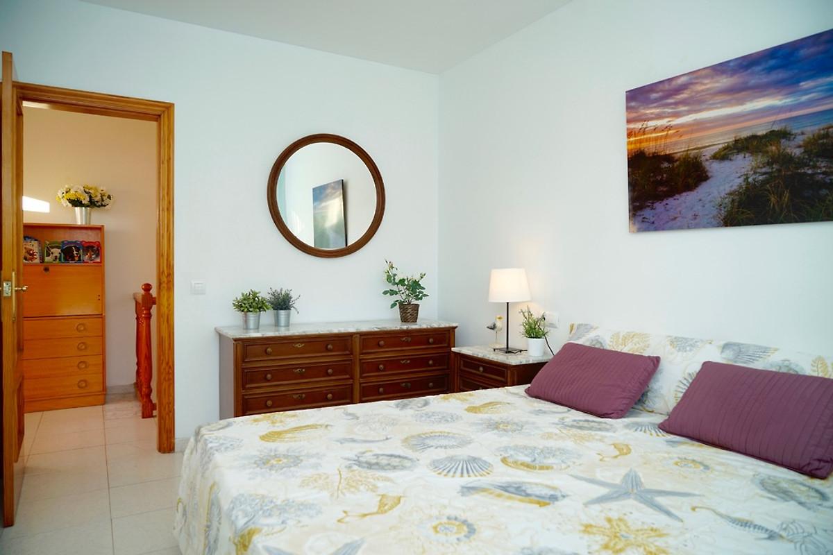 Casa el jardin maison de vacances tordera louer - Casas en tordera ...