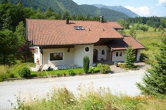 Appartamento in Faistenau