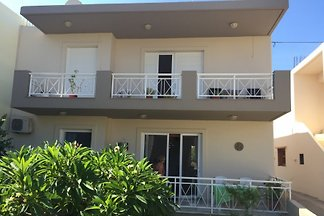 Appartement à Adelianos Kampos