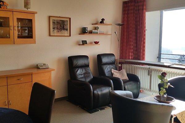 Appartement à Neureichenau - Image 1