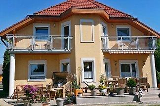 Appartement à Balatonfenyves