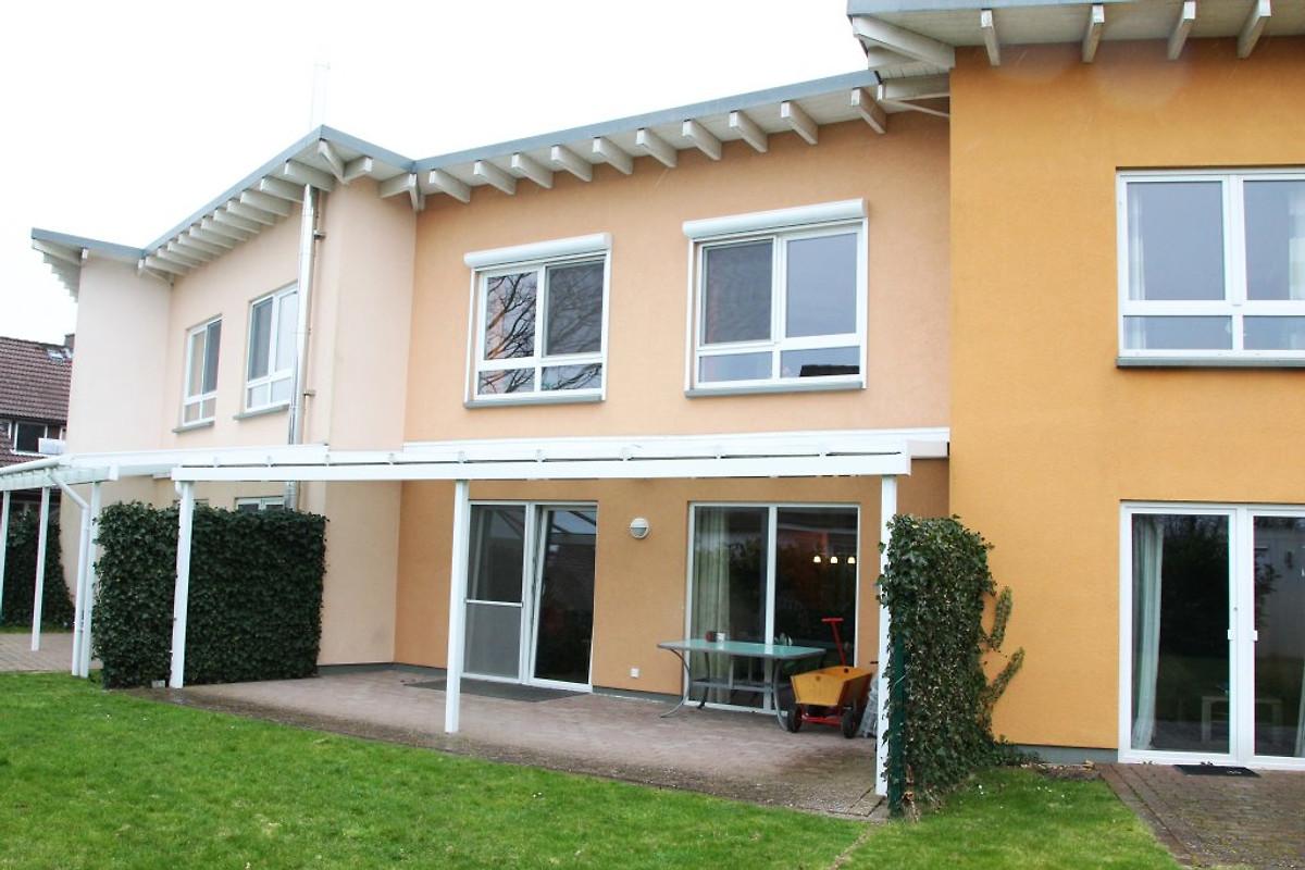 wohnpark weser haus 3 ferienhaus in cuxhaven mieten. Black Bedroom Furniture Sets. Home Design Ideas