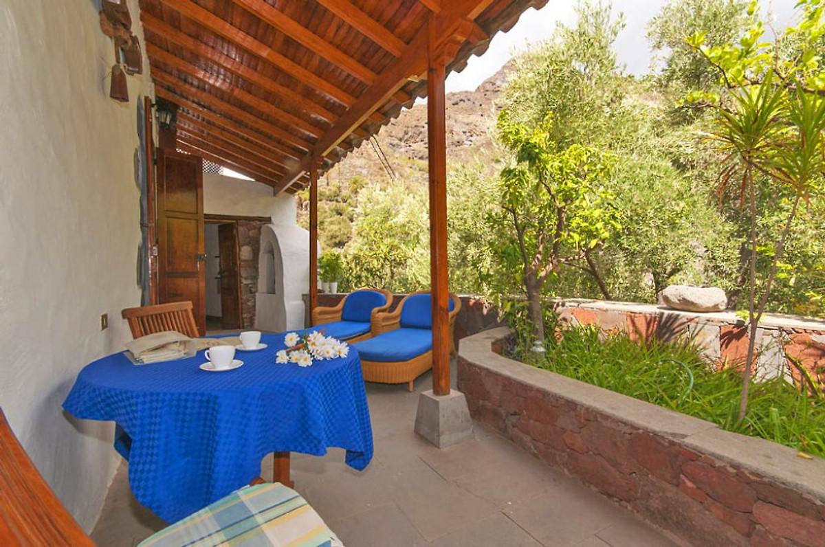 bartolome 1261 mit pool 2 personen ferienhaus in santa. Black Bedroom Furniture Sets. Home Design Ideas