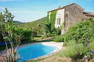 Les Fonts Vieux Murier Provence