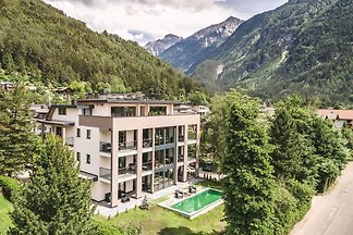 XL Appartements Ahrntal