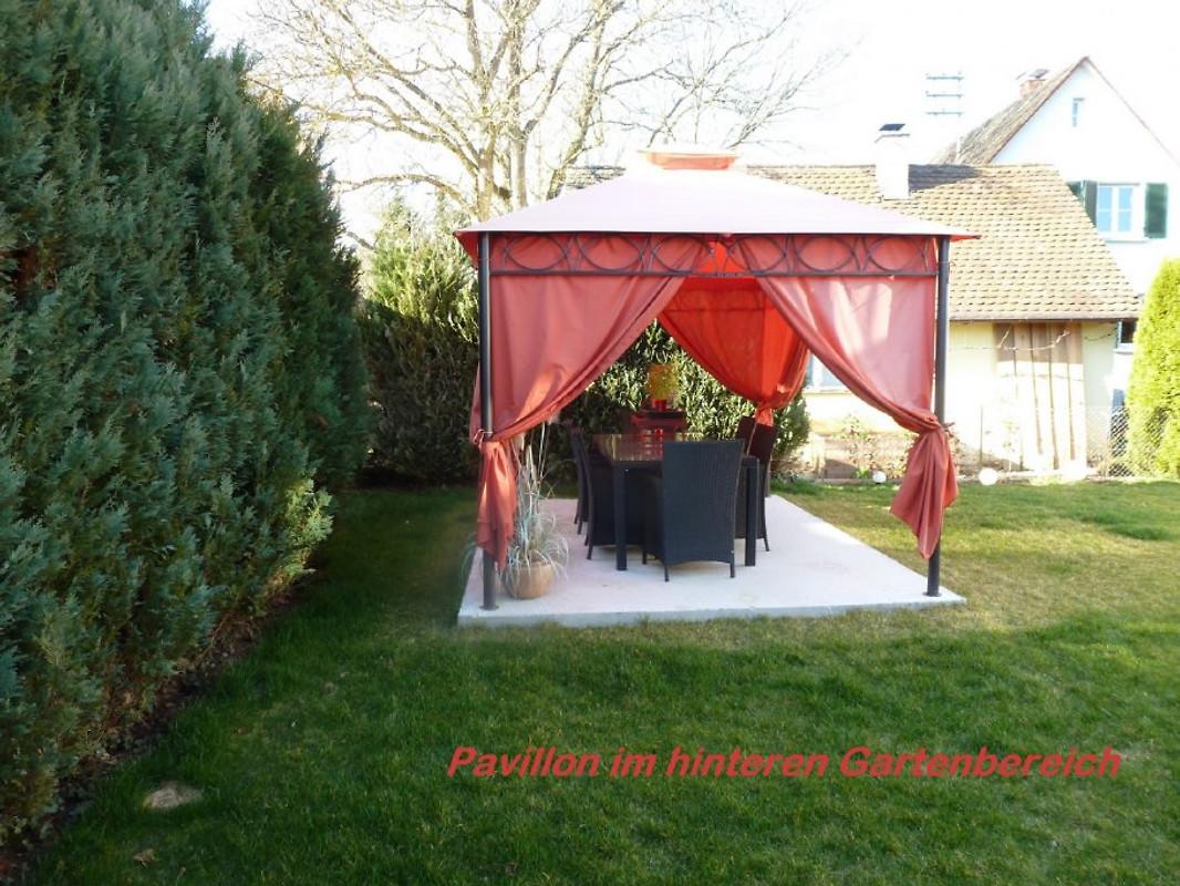 haus ruby ferienhaus in uhldingen m hlhofen mieten. Black Bedroom Furniture Sets. Home Design Ideas