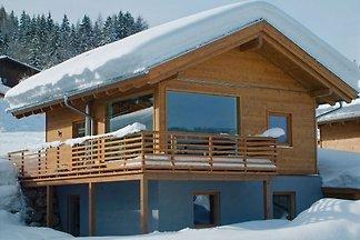 Casa vacanze in Annaberg