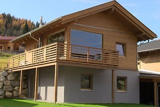 Holiday home relaxing holiday Annaberg im Lammertal