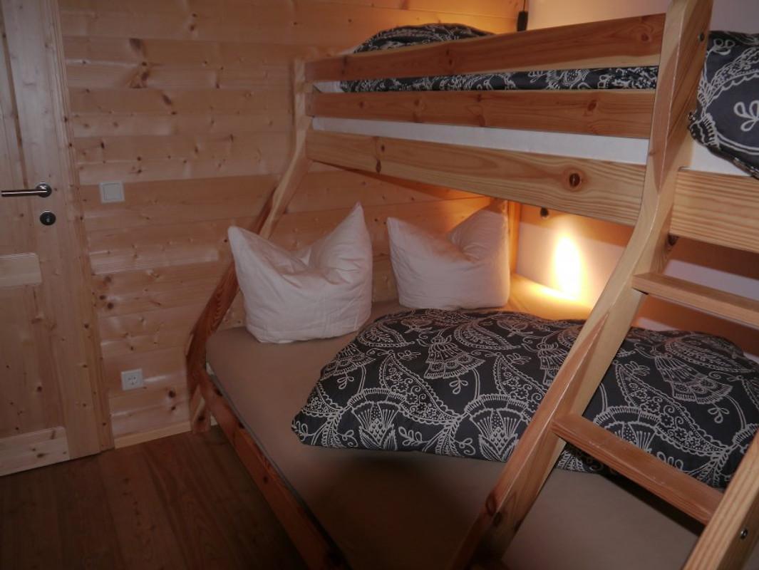Etagenbett Schutzgitter : ᑕ❶ᑐ etagenbett weiß ▻ bestseller für ihr schlafparadies ✓das