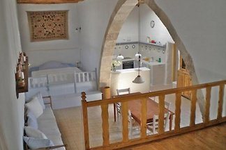 Holiday home in Lachania