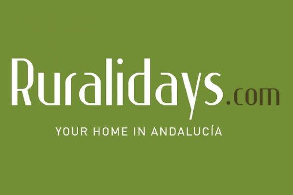 Firma .. Ruralidays.com